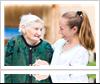 Caregiver in Memphis, TN